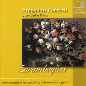 armoniosi-concerti-rivera-navas-nieto