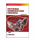 I C Engines