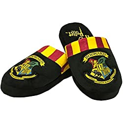 Pantuflas Harry Potter