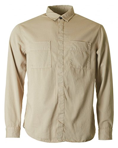 nudie-jeans-calle-over-dyed-overshirt-large-sand