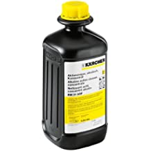 Kärcher 6.295-584.0 Öl- und Fettlöser EXTRA RM 31 ASF, Konzentrat 2,5 Liter