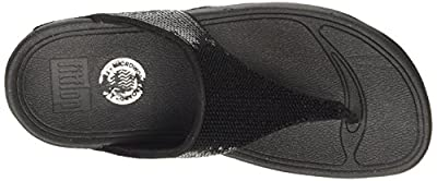 Fitflop Electra Classic, Women's Sandals