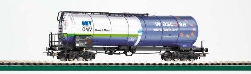 piko-54912-h0-knickkesselwagen-wascosa-omv-db-ag-epoche-v-massstab-187