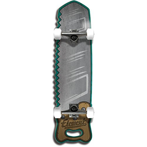 element-moonshine-saw-82-complete-skateboard-by-element