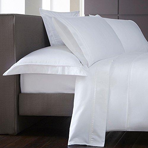 j-by-jasper-conran-blanc-1000-fils-drap-plat-coton-blanc-king