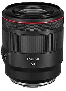 Canon RF 50mm Body f/1.2 L USM Lens - Black (B07H946LG6) | Amazon price tracker / tracking, Amazon price history charts, Amazon price watches, Amazon price drop alerts