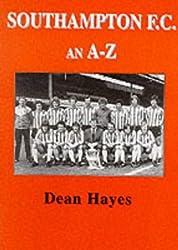 Southampton F.C.: An A-Z