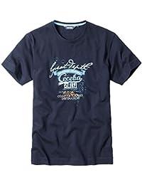 Amazon.es  Pijamas Hombre - XL   Ropa especializada  Ropa f92c79cda00