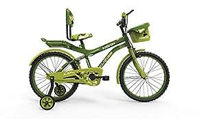 """BSA Champ Ambush 20"""" Bicycle"""