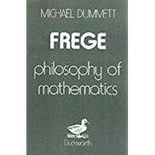 Frege: Philosophy of Mathematics