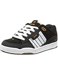 Globe  Fusion, Sneakers Basses homme
