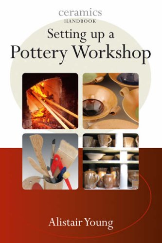 setting-up-a-pottery-workshop-ceramic-handbooks