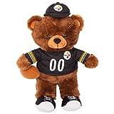 FOCO Pittsburgh Steelers Spind Room Buddy