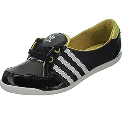 Adidas Originals Forum Slipper K