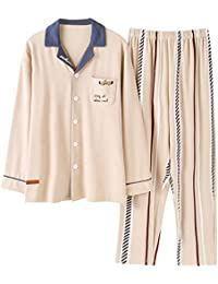 2744436a97 Amazon.es  pijama parejas - Net and tired   Mujer  Ropa