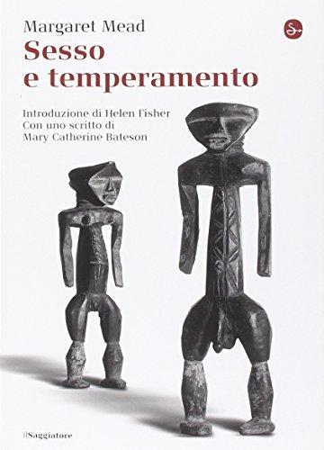 sesso-e-temperamento