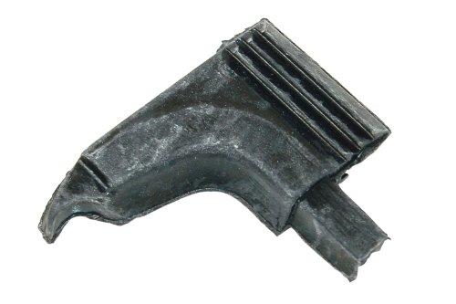 Beko 1882250200 zubehör / Türen / Geschirrspüler Türdichtung Part