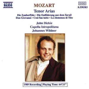 mozart-tenor-arias