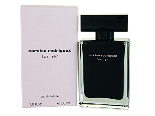 narciso-rodriguez-for-her-eau-de-toilette-donna-50-ml