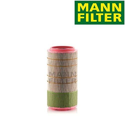 mann-hummel-c281275-luftfilter