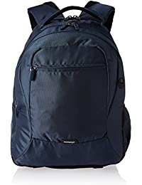 ddd4364c701 Amazon.in: American Tourister - College Bags: Bags, Wallets and Luggage