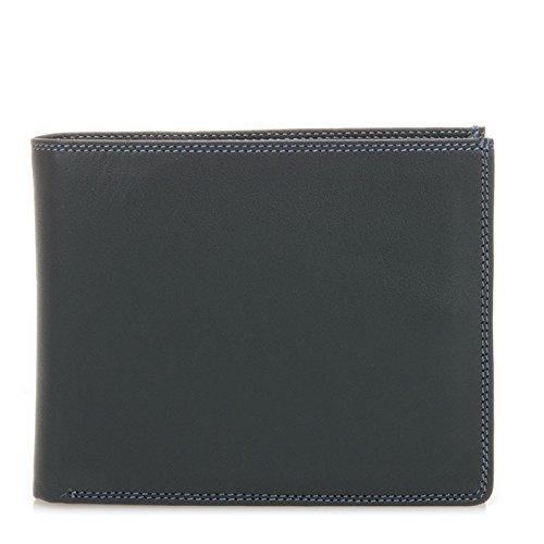 cartera-para-hombre-modelo-14328-136-82-mywalit-piel