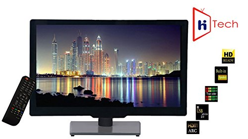 HITECH HT LE 20 20 Inches HD Ready LED TV