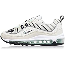 b4d8ec9994720 Nike Womens Air Max 98