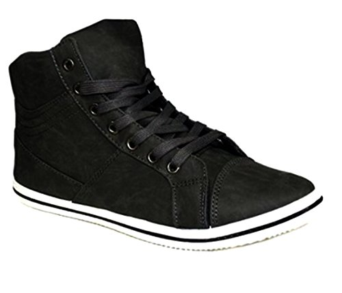 the-high-top-trainers-new-collection-black-10-uk