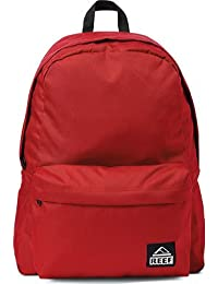 Reef Sac à dos loisir, RED (rouge) - R0L235RED