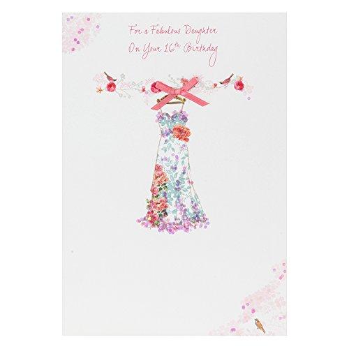 hallmark-birthday-card-for-daughter-grow-more-beautiful-medium