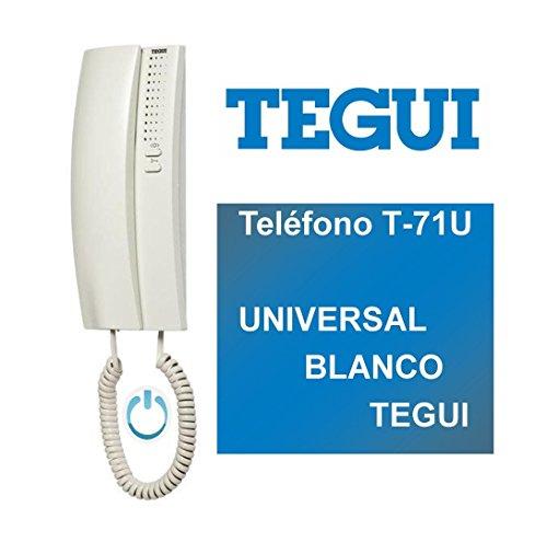 legrand-bticino-telefono-t-71u-universale-bianco