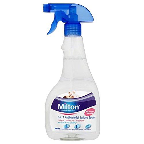 milton-surface-spray-500-ml