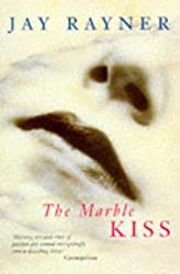 The Marble Kiss