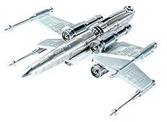Idea Regalo - S.T. Dupont Star Wars streamline-r X-Wing penna stilografica