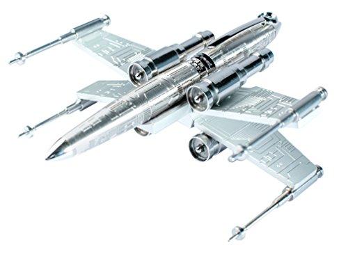 st-dupont-star-wars-x-wing-streamline-r-pluma-estilografica
