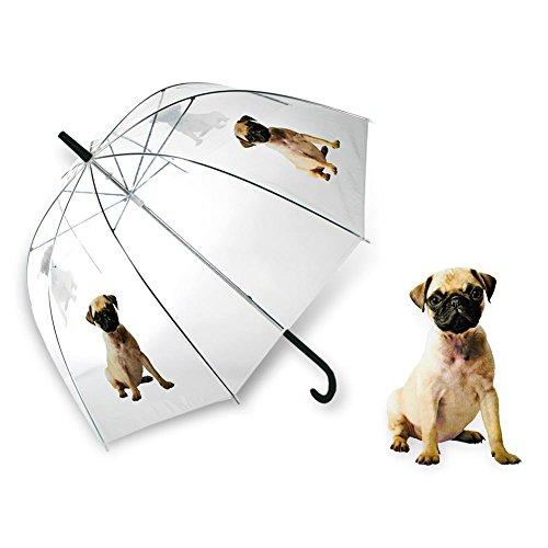 HC-Handel 923149 Kuppel-Regenschirm