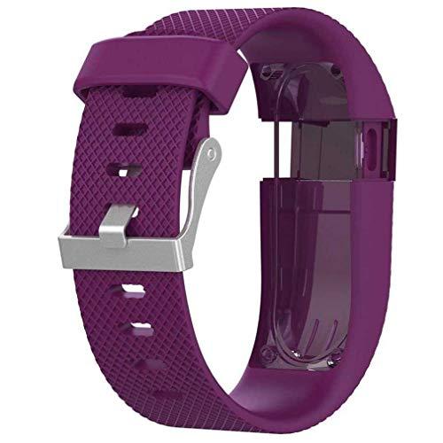 Zoom IMG-2 cinturino alla moda fittingran fitbit