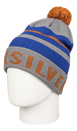 quiksilver-herren-hat-summit-beanie-m-hat-braun-one-size