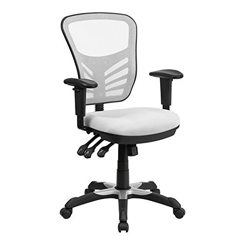 flash-furniture-mid-back-white-mesh-chair-with-triple-paddle-control-by-flash-furniture