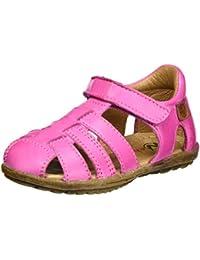 Naturino Mädchen See Geschlossene Sandalen