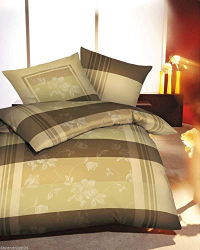 Möbel & Wohnen PräZise Familie Bett Bettwäsche 100% Polyester Hohe Qualität Einfache Stil Bettwäsche