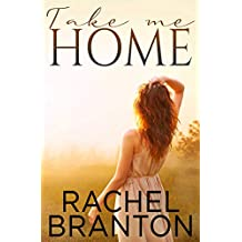 Take Me Home (Finding Home Book 1) (English Edition)