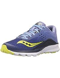 Saucony Kinvara 8, Chaussures de Running Femme