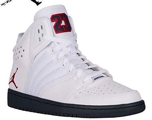 nike-air-jordan-1-flight-4-prem-mens-hi-top-basketball-trainers-838818-sneakers-shoes-uk-9-us-10-eu-