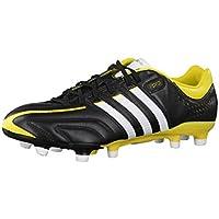 a8d105780f97c9 Suchergebnis auf Amazon.de für  adidas micoach  Sport   Freizeit