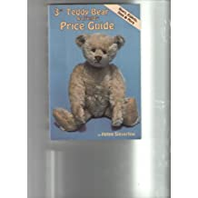 Teddy Bear and Friends Price Guide