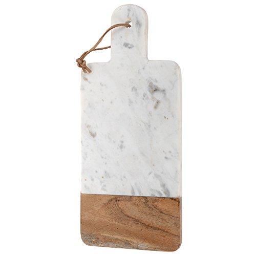schneidebrett-marmor-35-x-15-cm