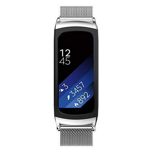 Samsung Gear Fit 2 Pro Comprar