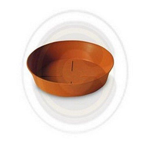 kit-1-sottovaso-sotto-vaso-in-plastica-diametro-24-cm-cotto-export-26431